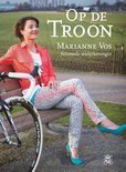 Op de Troon (ebook)