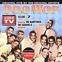 Doo Wop As Seen On Tv 7