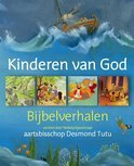 Kinderen van God