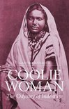 Coolie Woman