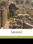 Safahat Volume 1-6
