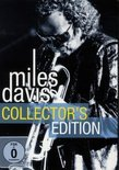 Miles Davis - Collector's Edition