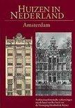 Huizen In Nederland 2 Amsterdam