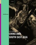 The Cinema of China and South East Asia