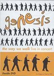 Genesis - Way We Walk (2DVD)