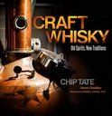 Craft Whisky