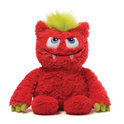 Monsteroos Knuffel - Scratchy 30 cm