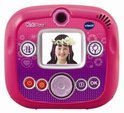 VTech Kidistar