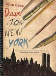 Drawn to New York (ebook)