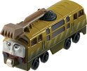 Fisher-Price Thomas de Trein Diesel 10 Medium