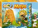 Maya de Bij Spel Go Collecto