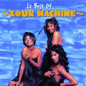 Le Best of Zouk Machine