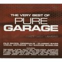 Very Best Of Pure Garage