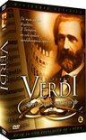 Verdi =3dvd + 1cd=