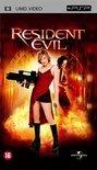 Resident Evil - Ground Zero
