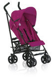 Inglesina - Swift Buggy - Roze