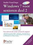 Windows 7 voor senioren / deel 2