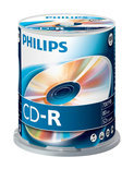 Philips CR7D5NB00 CD-R