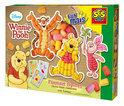 Ses Funmais Winnie The Pooh