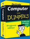 De Grote Computer voor Dummies