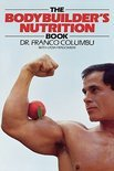 Bodybuilder's Nutrition Book
