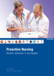 Proactive Nursing
