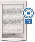 Sony Reader Wi-Fi PRS-T1 - Wit
