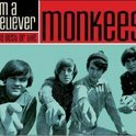 I'Am A Believer - The Best Of The Monkeys