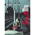 Gary Moore - Back To The Blues (Audio DVD)