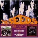 A Seeds, The/Web Of Sound