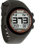 NEO XS GOLF GPS WATCH - CHARCOAL