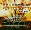 Colosseum Of Trance 2