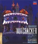 Valery Gergiev - The Nutcracker