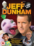 Jeff Dunham - 4 Dvd Box