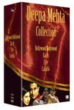 Deepa Metha Collection (4DVD)