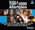 Veronica's Top 1000 Allertijden 2007