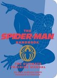 Spiderman Handbook
