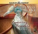 Courting Trouble (ebook)