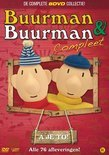 Buurman & Buurman Compleet