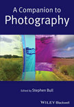 Companion to Photography