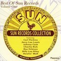 Best Of Sun Records 1
