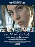 Meglio Gioventu, La deel 1 & 2 (3DVD)