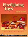 Firefighting Toys