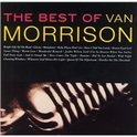 The Best Of Van Morrison  (speciale uitgave)