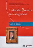 Hollandse Meesters in Management Leon Caluwe over verandermanagement en advisering