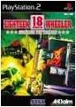 18 Wheeler - American Pro Trucker