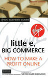Little E, Big Commerce
