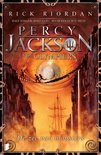 Percy Jackson en de Olympirs / 2 Zee van monsters