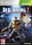 Dead Rising 2 - Classic Edition