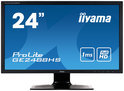 Iiyama GE2488HS-B1 - Monitor